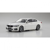 KYOSHO ORIGINAL 1/18scale BMW 5 Series (G30) Mine・・・
